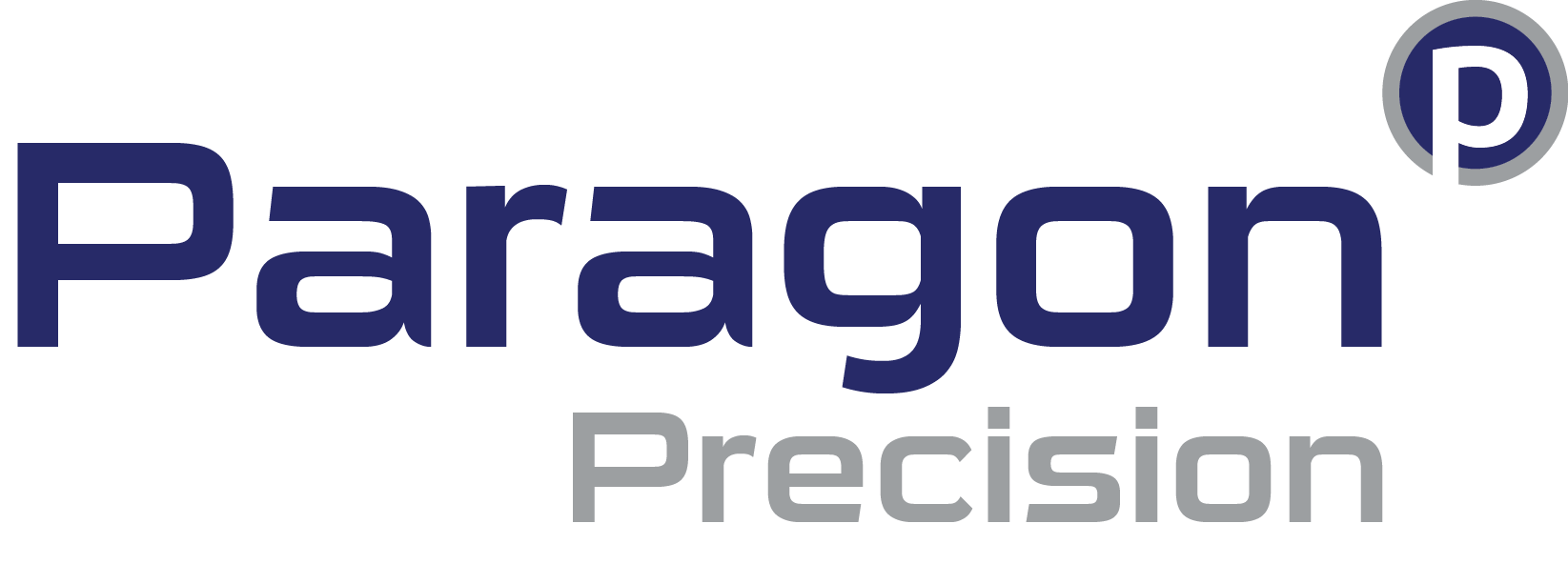 Paragon Precision Ltd.