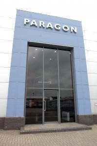 TC3_0023paragon21-199x300